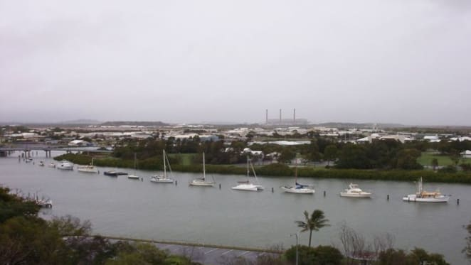 Oversupply hurting property values in fringes of Queensland's Gladstone: HTW