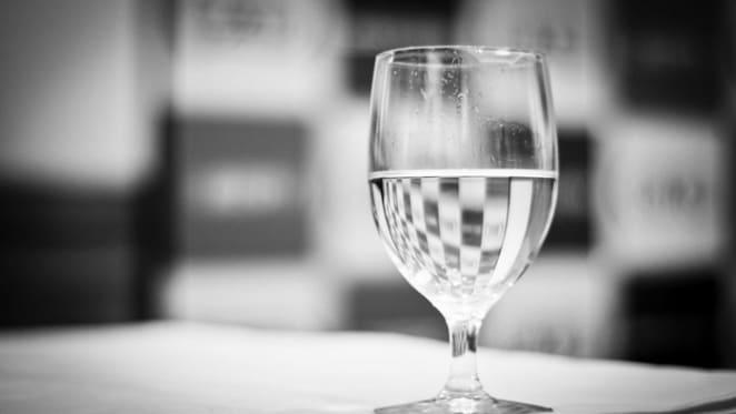 The RBA's 'glass half full' outlook: ANZ's Felicity Emmett