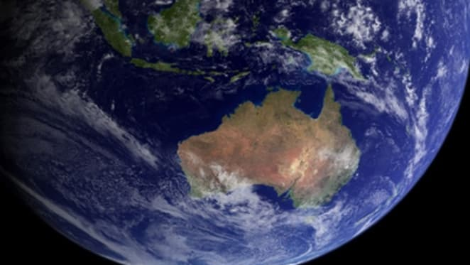 Property 101: Foreign investment divestiture fines in Australia