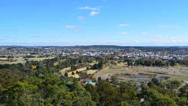 Marked increase in Southern Highlands prices over past two years: HTW
