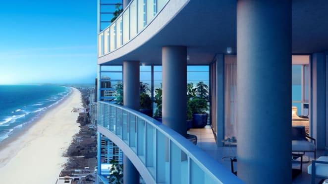 Gold Coast's new home development hotspots: HTW