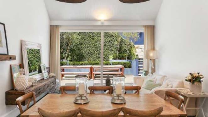 Vaucluse home of Google's Karim Temsamani up for lease