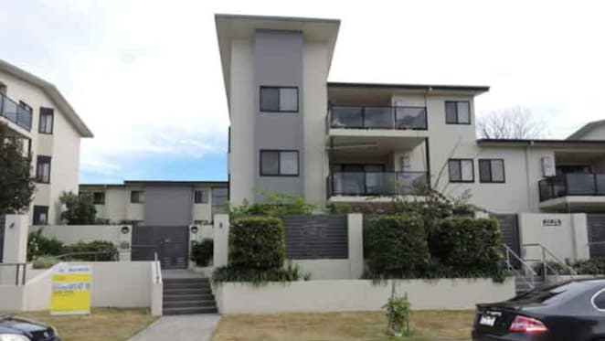 The five fastest selling suburbs in NSW