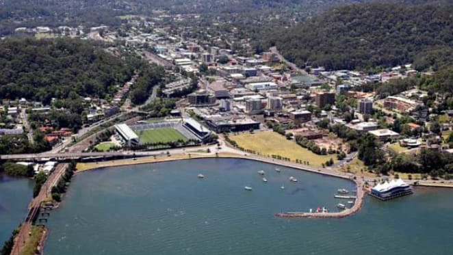APRA's emerging impact on NSW Central Coast investment market: HTW