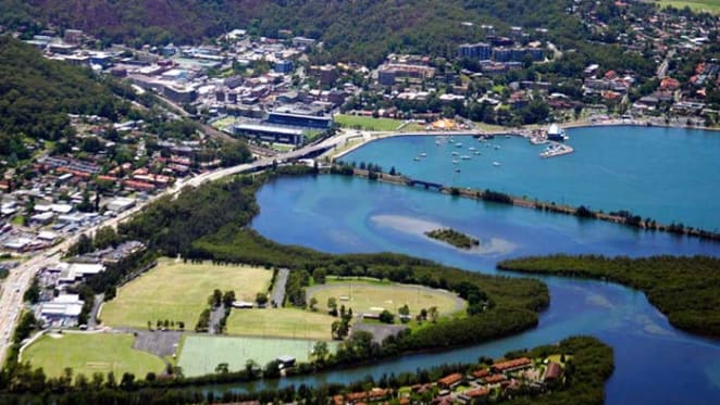 Which is the better property investment, Sydney or Gosford? Mark Mendel