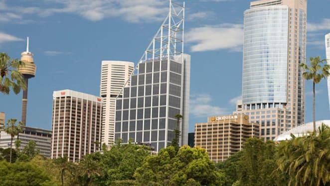 Gresham to fund property developers needing stretch debt
