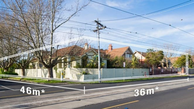 Victoria's Reservoir hot for auctions this weekend: REIV