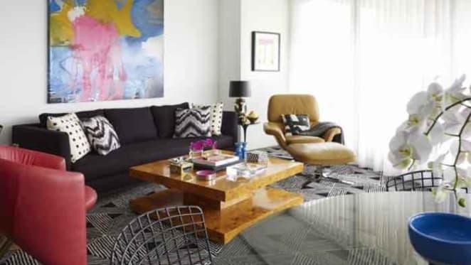 Designer Greg Natale sells Horizon, Darlinghurst apartment