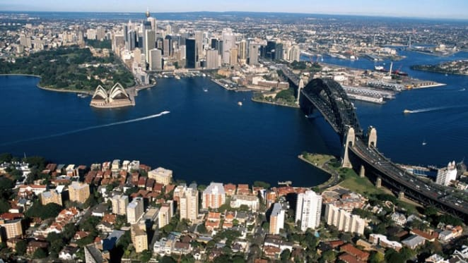 Inner Sydney vacancy rate remains tight: REINSW