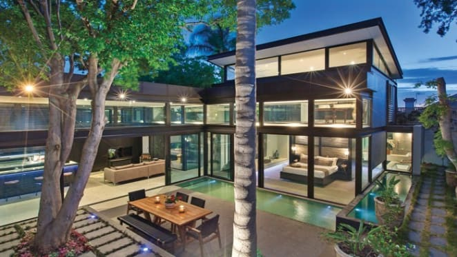 Real Housewives of Hawthorn East auction offering
