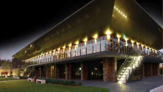 Harrington Grove named masterplanned community NSW by UDIA