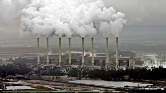 Hazelwood's closure calls for a rethink on Latrobe Valley solutions