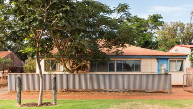 Port Hedland asking prices fall further