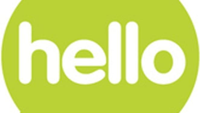 Hello.com.au Real Estate calls off backdoor ASX listing