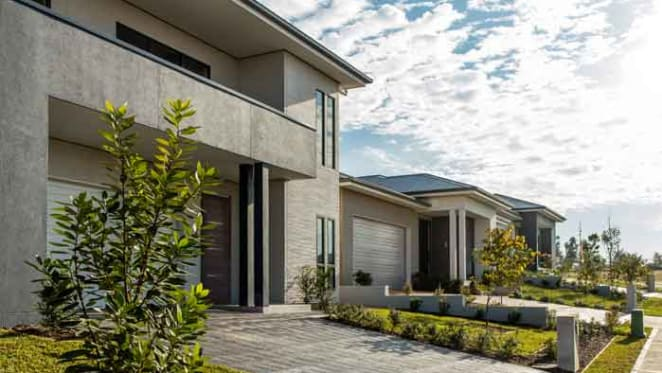 South West Sydney primed for real growth