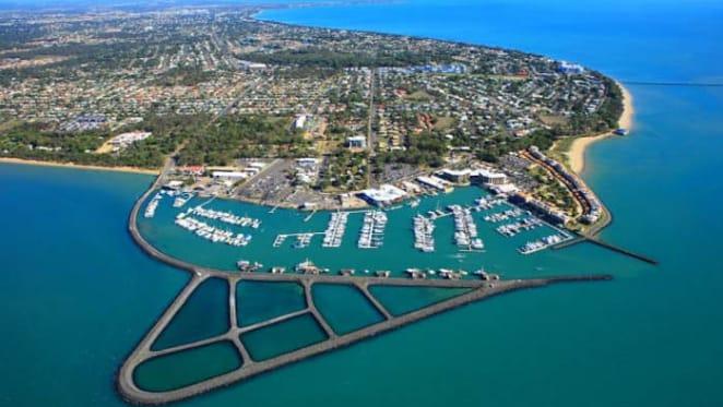 Affordability key to Hervey Bay unit market: Herron Todd White