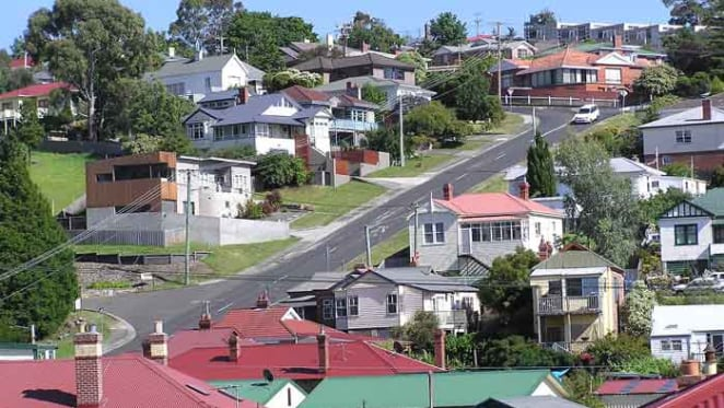 Solid foundations for real estate growth in Hobart, Launceston and Devonport