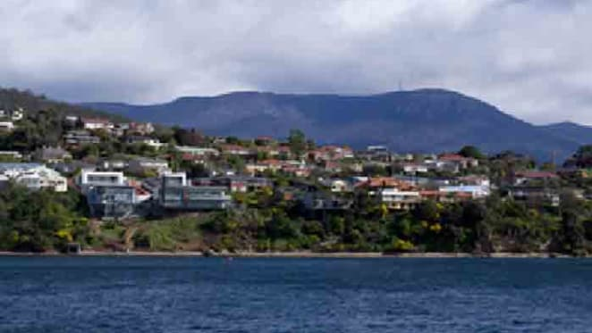 Hobart's Sorrell, Brighton, Derwent Valley hit by highest proportion of losing resales: CoreLogic RP Data