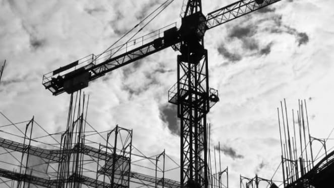 The seven types of property developer: HoldenCAPITAL