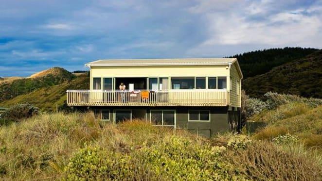 Property 101: Shared holiday homes and family harmony