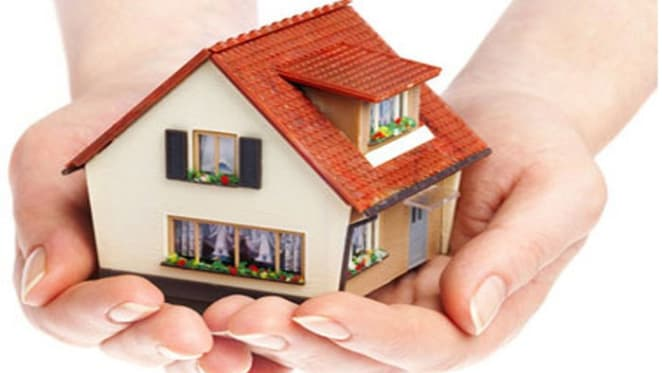 Is owning a home still affordable? Craig Turnbull