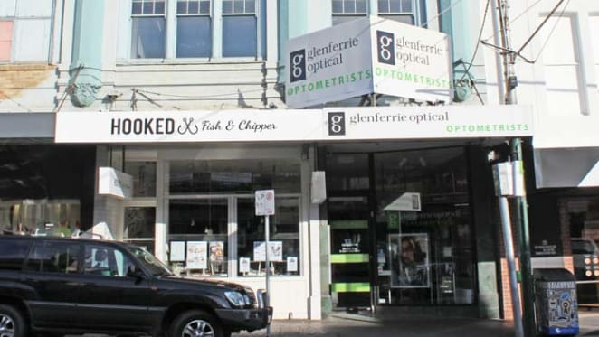 Sub $5 million commercial market strong in Melbourne
