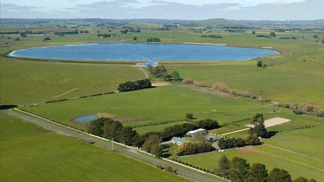 10 equestrian properties to buy on realestateview.com.au