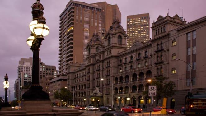 Hotels become Australia's highest returning real estate asset class: Savills