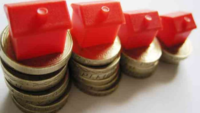 Housing prices expected to be flat or lower in 2016: Westpac Red Book