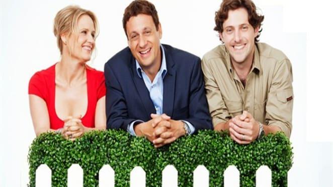 Ballarat stars in season return of Selling Houses Australia, on the LifeStyle channel