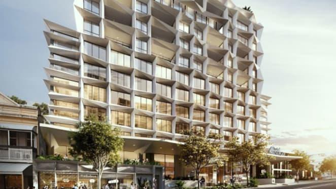 IHG signs first Hotel Indigo in Brisbane's Fortitude Valley
