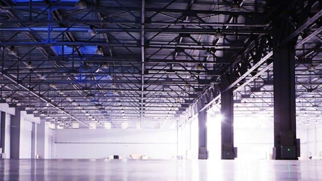 Melbourne, Sydney driving industrial market: Savills