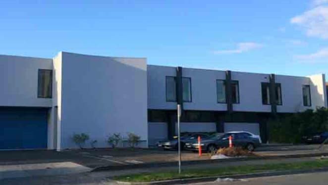 John Holland takes office space on lease in Melbourne's Bentleigh