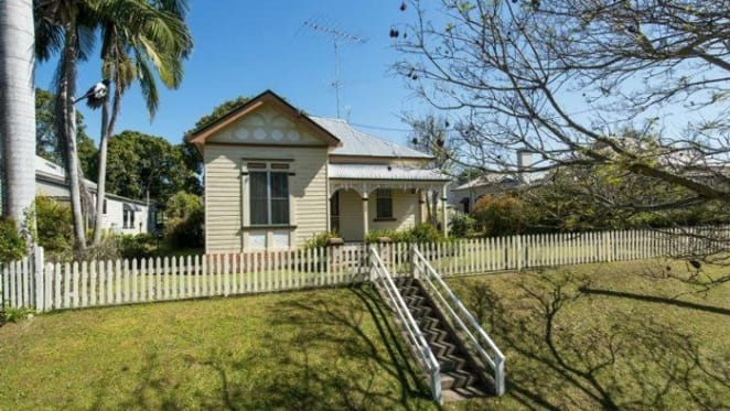 Grafton homes sold at $300,000 or less this spring on realestateview.com.au