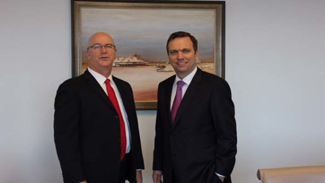 JLL buys Propell National Valuers