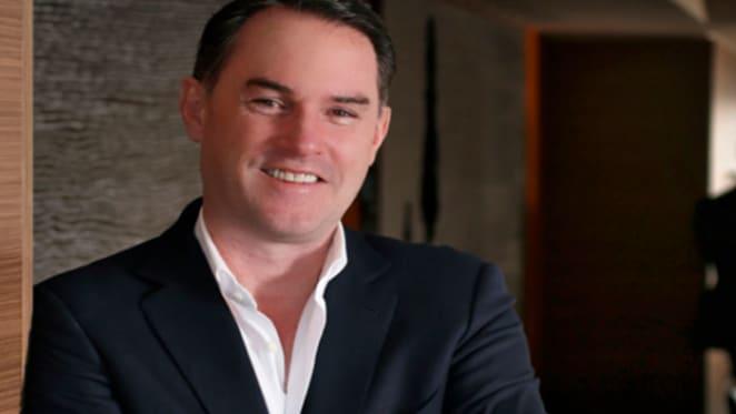 The Rocks head John McGrath's top five Sydney picks