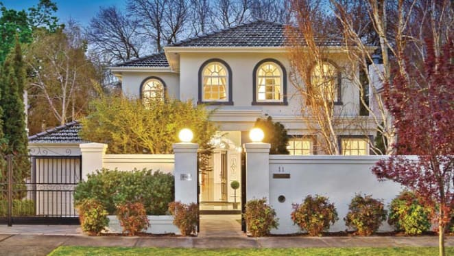 From Kew to Cranbourne, Melbourne still sitting comfortably in the 70s: REIV auction clearance rate