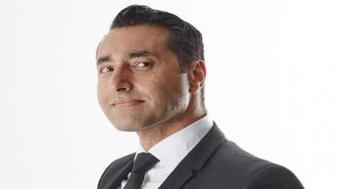 Sam Khalil's property investment outlook - part one