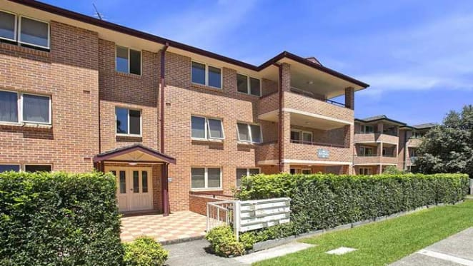 Sydney's fringe suburbs of Engadine and Kirrawee hold promise for FHBs: HTW