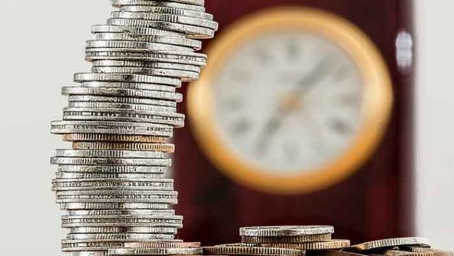 Variable rate cuts will not last long: John Kolenda