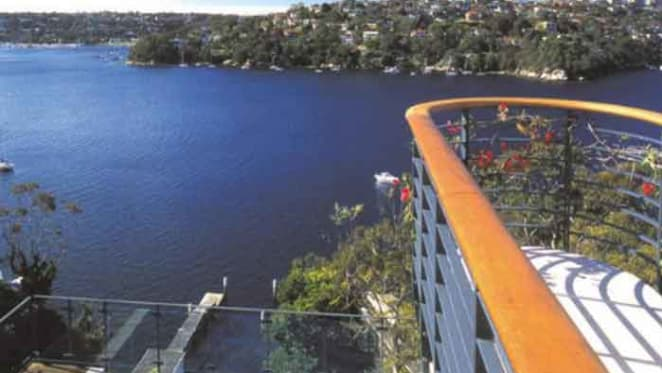 Harbourside Northbridge offering with record $16.5 million hopes