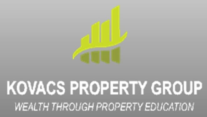 ASIC hits Kovacs Property Group with penalty