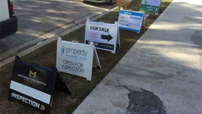 Investor housing demand rises as owner occupier fades: CoreLogic