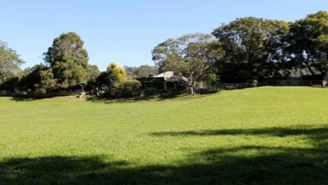 Far north NSW rural property market strong