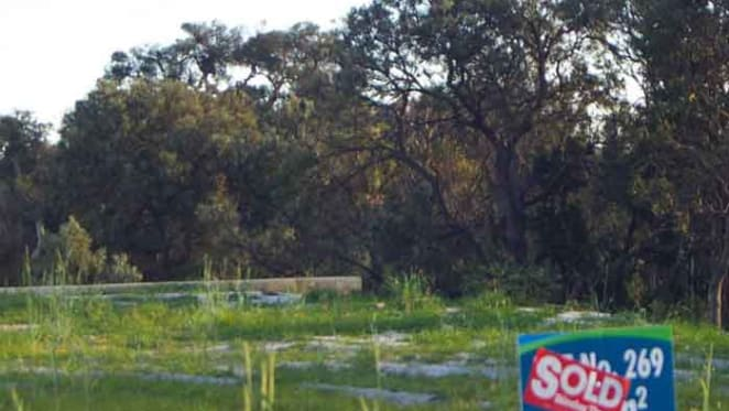 Australia needs better policy to end the alarming increase in land clearing