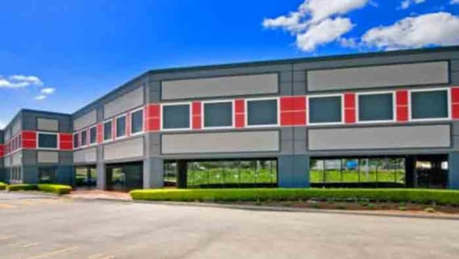 Gaming specialist leases office space in Sydney's Seven Hills