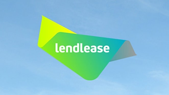 Lendlease half-year financials to December 2015 up 12 percent