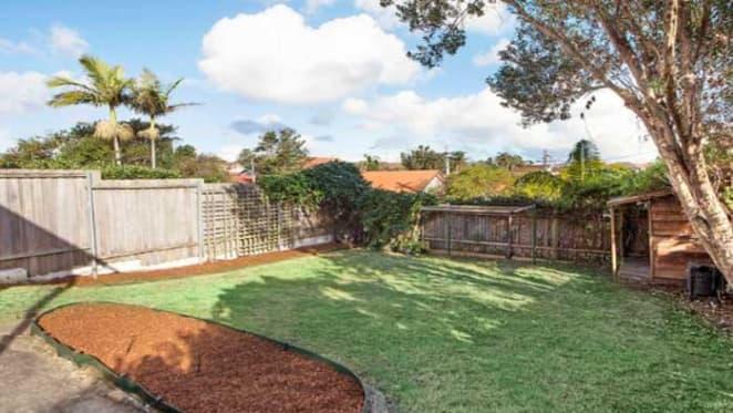 Libbi Gorr sells redundant North Bondi home