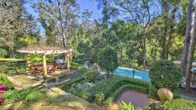 Kellyville Ridge listing catching most clicks: Realestateview.com.au