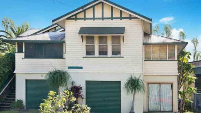 Lismore market appealing to some first home buyer and investors: HTW